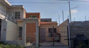 NEX-24109 - Casa en Venta en Jardines del Pedregal, CP 29049, Chiapas, con 2 recamaras, con 1 baño, con 55 m2 de construcción.
