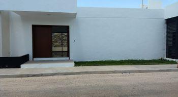 NEX-16181 - Casa en Venta en Cholul, CP 97305, Yucatán, con 2 recamaras, con 3 baños, con 1 medio baño, con 220 m2 de construcción.