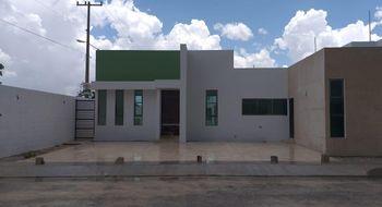 NEX-16011 - Casa en Venta en Conkal, CP 97345, Yucatán, con 3 recamaras, con 3 baños, con 1 medio baño, con 209 m2 de construcción.