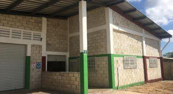 NEX-18987 - Bodega en Renta en Itzincab, CP 97392, Yucatán, con 1 recamara, con 1 baño, con 540 m2 de construcción.