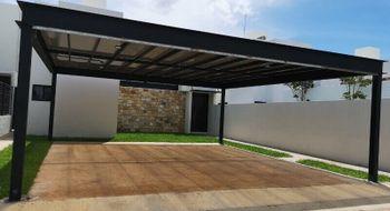 NEX-19055 - Casa en Renta en Cholul, CP 97305, Yucatán, con 4 recamaras, con 5 baños, con 1 medio baño, con 150 m2 de construcción.