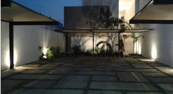 NEX-21970 - Departamento en Renta en Montes de Ame, CP 97115, Yucatán, con 2 recamaras, con 1 baño, con 85 m2 de construcción.