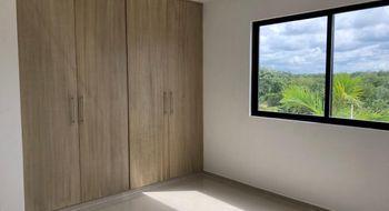 NEX-25325 - Casa en Venta en Cholul, CP 97305, Yucatán, con 3 recamaras, con 4 baños, con 1 medio baño, con 210 m2 de construcción.