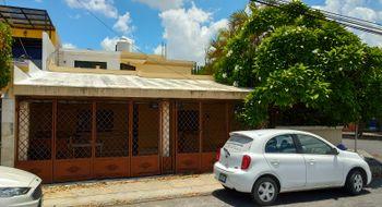 NEX-15984 - Casa en Venta en Limones, CP 97219, Yucatán, con 3 recamaras, con 3 baños, con 1 medio baño, con 340 m2 de construcción.
