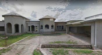 NEX-16633 - Terreno en Venta en Montebello, CP 97113, Yucatán, con 200 m2 de construcción.