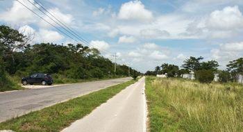 NEX-16689 - Terreno en Venta en Cholul, CP 97305, Yucatán.
