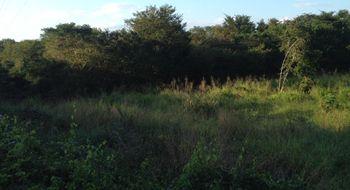 NEX-18481 - Terreno en Venta en Sucilá, CP 97630, Yucatán.