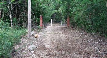 NEX-18694 - Terreno en Venta en Popola, CP 97790, Yucatán.