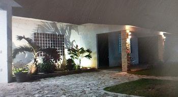 NEX-20516 - Casa en Venta en Alfredo V Bonfil, CP 77560, Quintana Roo, con 3 recamaras, con 3 baños, con 325 m2 de construcción.