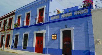 NEX-20890 - Casa en Venta en Mérida Centro, CP 97000, Yucatán, con 12 recamaras, con 12 baños, con 770 m2 de construcción.