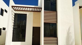 NEX-23903 - Casa en Venta en Chelem, CP 97336, Yucatán, con 2 recamaras, con 2 baños, con 102 m2 de construcción.