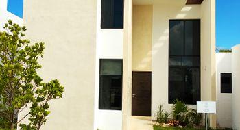 NEX-23907 - Casa en Venta en Chelem, CP 97336, Yucatán, con 3 recamaras, con 3 baños, con 127 m2 de construcción.