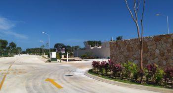 NEX-24970 - Terreno en Venta en Conkal, CP 97345, Yucatán.