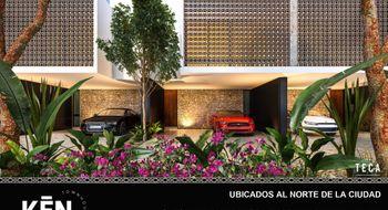 NEX-24993 - Departamento en Venta en Montes de Ame, CP 97115, Yucatán, con 2 recamaras, con 2 baños, con 140 m2 de construcción.