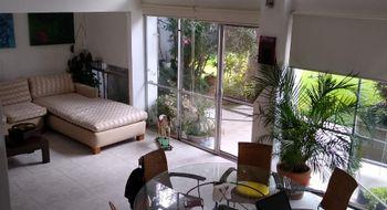 NEX-18333 - Casa en Venta en Delicias, CP 62330, Morelos, con 4 recamaras, con 3 baños, con 183 m2 de construcción.