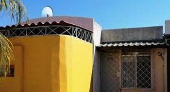 NEX-16267 - Casa en Venta en Llano Largo, CP 39906, Guerrero, con 1 recamara, con 1 baño, con 55 m2 de construcción.