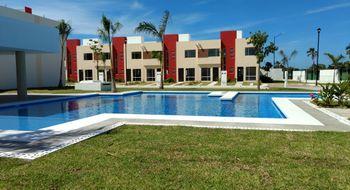 NEX-16297 - Casa en Venta en El Podrido, CP 39893, Guerrero, con 3 recamaras, con 1 baño, con 1 medio baño, con 69 m2 de construcción.