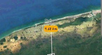 NEX-23828 - Terreno en Venta en Chuburna Puerto, CP 97336, Yucatán.