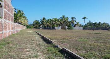 NEX-16727 - Terreno en Venta en Los Mogotes, CP 40989, Guerrero, con 200 m2 de construcción.
