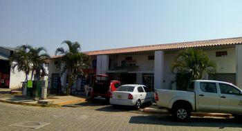 NEX-16731 - Local en Venta en Joyas del Marques, CP 39906, Guerrero, con 1 medio baño, con 28 m2 de construcción.