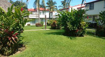 NEX-16734 - Casa en Renta en Granjas del Marqués, CP 39890, Guerrero, con 3 recamaras, con 2 baños, con 1 medio baño, con 113 m2 de construcción.