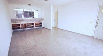 NEX-17022 - Departamento en Venta en Las Playas, CP 39390, Guerrero, con 2 recamaras, con 1 baño, con 78 m2 de construcción.