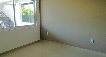 NEX-17027 - Departamento en Venta en Costa Azul, CP 39850, Guerrero, con 3 recamaras, con 2 baños, con 85 m2 de construcción.