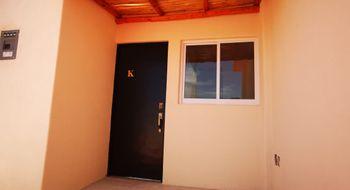 NEX-17033 - Departamento en Venta en Las Playas, CP 39390, Guerrero, con 1 recamara, con 1 baño, con 68 m2 de construcción.
