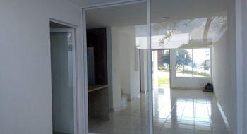 NEX-19186 - Casa en Venta en Pedegal de Schoenstatt, CP 76904, Querétaro, con 4 recamaras, con 3 baños, con 155 m2 de construcción.