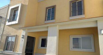 NEX-19196 - Casa en Venta en Ciudad del Sol, CP 76116, Querétaro, con 3 recamaras, con 1 baño, con 1 medio baño, con 72 m2 de construcción.