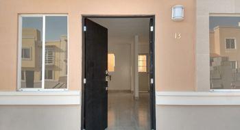 NEX-19255 - Casa en Venta en Ciudad del Sol, CP 76116, Querétaro, con 3 recamaras, con 1 baño, con 1 medio baño, con 84 m2 de construcción.