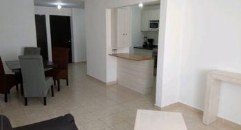 NEX-19313 - Departamento en Renta en Privalia Ambienta, CP 76147, Querétaro, con 2 recamaras, con 2 baños, con 72 m2 de construcción.