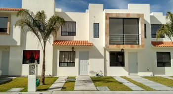 NEX-19612 - Casa en Venta en Sonterra, CP 76235, Querétaro, con 3 recamaras, con 2 baños, con 83 m2 de construcción.
