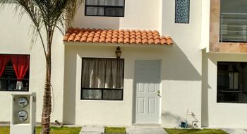 NEX-19704 - Casa en Venta en Sonterra, CP 76235, Querétaro, con 3 recamaras, con 2 baños, con 83 m2 de construcción.