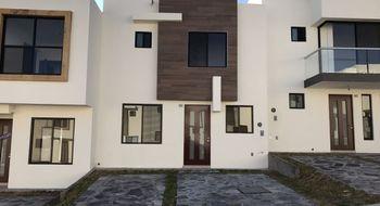 NEX-19803 - Casa en Renta en Zibatá, CP 76269, Querétaro, con 2 recamaras, con 3 baños, con 95 m2 de construcción.