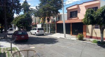 NEX-20193 - Casa en Venta en Cuauhtémoc, CP 76147, Querétaro, con 6 recamaras, con 4 baños, con 180 m2 de construcción.