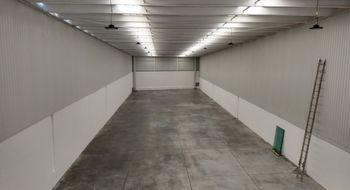 NEX-20730 - Bodega en Renta en San Isidro Miranda, CP 76246, Querétaro, con 3 baños, con 694 m2 de construcción.