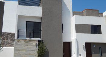 NEX-22625 - Casa en Renta en Zibatá, CP 76269, Querétaro, con 4 recamaras, con 3 baños, con 1 medio baño, con 168 m2 de construcción.