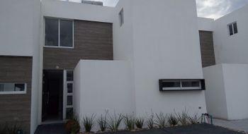 NEX-22935 - Casa en Renta en El Romeral, CP 76915, Querétaro, con 3 recamaras, con 3 baños, con 1 medio baño, con 125 m2 de construcción.