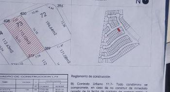 NEX-23058 - Terreno en Venta en Capital Sur, CP 76246, Querétaro.
