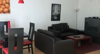 NEX-28016 - Departamento en Renta en Villas del Parque, CP 76140, Querétaro, con 2 recamaras, con 1 baño, con 75 m2 de construcción.