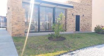 NEX-28603 - Casa en Renta en El Pueblito Centro, CP 76900, Querétaro, con 3 recamaras, con 3 baños, con 160 m2 de construcción.