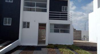 NEX-28706 - Casa en Renta en El Romeral, CP 76915, Querétaro, con 3 recamaras, con 2 baños, con 83 m2 de construcción.