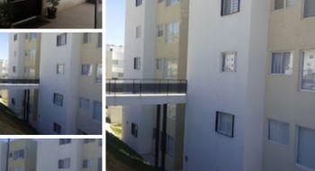 NEX-31293 - Departamento en Renta en Privalia Ambienta, CP 76147, Querétaro, con 3 recamaras, con 2 baños, con 73 m2 de construcción.