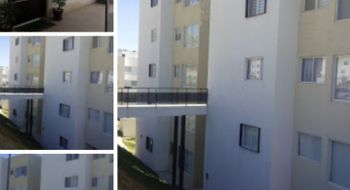 NEX-31295 - Departamento en Renta en Privalia Ambienta, CP 76147, Querétaro, con 3 recamaras, con 2 baños, con 73 m2 de construcción.
