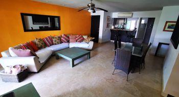 NEX-17373 - Departamento en Venta en Granjas del Marqués, CP 39890, Guerrero, con 2 recamaras, con 2 baños, con 113 m2 de construcción.