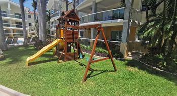NEX-17374 - Departamento en Venta en Granjas del Marqués, CP 39890, Guerrero, con 2 recamaras, con 2 baños, con 98 m2 de construcción.