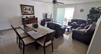 NEX-17375 - Departamento en Venta en Granjas del Marqués, CP 39890, Guerrero, con 3 recamaras, con 2 baños, con 124 m2 de construcción.
