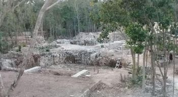 NEX-26291 - Terreno en Venta en Alfredo V Bonfil, CP 77560, Quintana Roo.