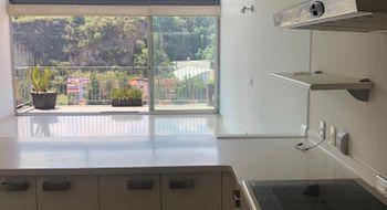 NEX-27999 - Departamento en Renta en Jardines de la Herradura, CP 52785, México, con 3 recamaras, con 3 baños, con 180 m2 de construcción.